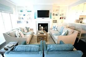 beach theme living room living room beach decor ironweb club