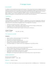 resume format in word file for experienced crossword star statements resume sle exles of resumes it doc executive