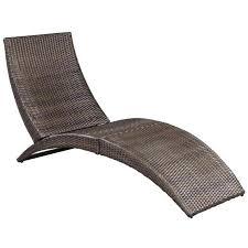 coussin de chaise de jardin coussin de fauteuil de jardin pas cher awesome galette de chaise