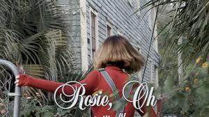 rosie oh a petite film by apple xenos u2014 kickstarter