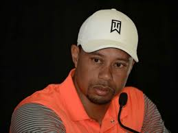 Tiger Woods Tiger Woods U0027i U0027m Currently Receiving Professional Help U0027 Breitbart