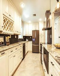 Antique White Kitchen Cabinets Image Of Best Antique White Paint Kitchen Cabinets Best 20 Distressed Kitchen Cabinets Ideas On