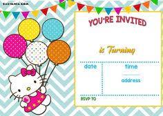 awesome free printable 60th birthday invitation templates free