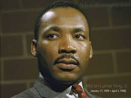 biography for martin luther king martin luther king jr whoisbiography