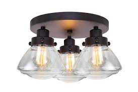 3 light flush mount ceiling light fixtures 63015 3 light flush mount ceiling light fixture transitional desig