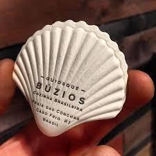 Embossed Business Card Holder Best 25 3d Business Card Ideas On Pinterest Embossed Business