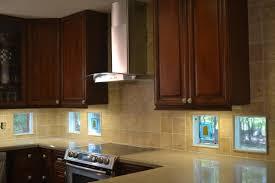 2013 glass block window shower u0026 wall product trend u0026 ideas
