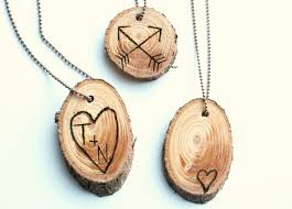 wood pendant necklace images Wood slice necklace a turtle 39 s life for me jpg