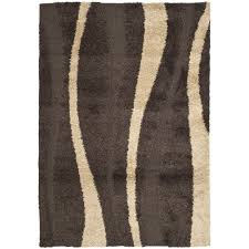 Black And Brown Rugs Brown And Beige Area Rugs Roselawnlutheran
