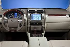 lexus jeep 2016 inside stimulating best suv makes and models tags suv makes suv makes