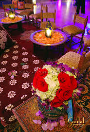 moroccan theme party ideas moroccan themed berber events u0027s blog