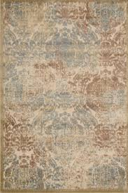 Nourison Area Rugs Nourison Graphic Illusions Gil 09 Rugs Rugs Direct