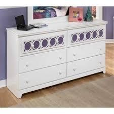 fresh modern zayley twin bookcase bed instructions helkk com