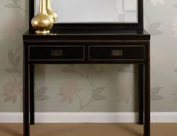 black lacquer console table console tables marvellous black lacquer console table hi res