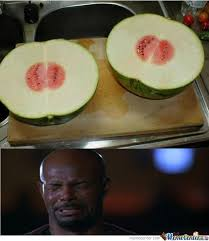 Watermelon Meme - watermelon stroller memes best collection of funny watermelon