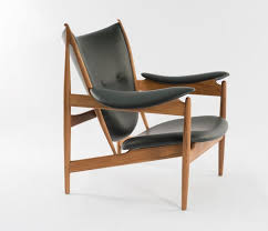 Scandinavian Design Armchair 438 Best Finn Juhl Images On Pinterest Scandinavian Design