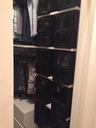 armadi per scarpe scatole per scarpe cabina armadio tappeto pecora prezzi ikea
