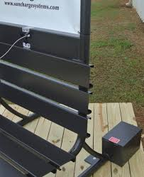 startup sun charge systems eyes solar solution for mobile world