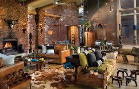 marataba safari lodge luxury hotels travelplusstyle