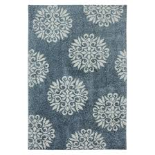 shag and flokati rug area rugs target