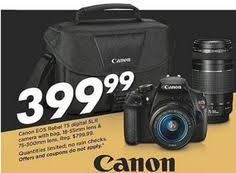 best black friday deals camera super sale canon 60d at 496 only camera deals pinterest