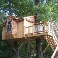 three house plans tree house designs custom tree house design tree house plans