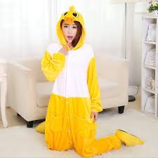 Duck Halloween Costume Cheap Duck Halloween Aliexpress Alibaba Group