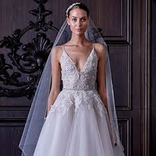 lhuillier bridal lhuillier wedding dresses 2016 bridal runway