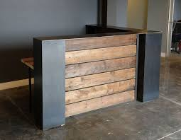 office reception desk for sale 22 best good ideas images on pinterest furniture offices and