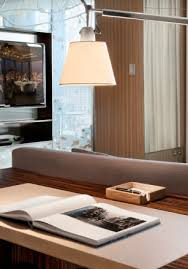 Interior Design Suite by Hotel Room In Hong Kong Hotel Icon Rooms And Suites