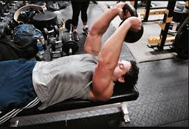 Bench Press Hypertrophy Fred Duncan And Buddy Morris Hypertrophy Roundtable Fred Duncan