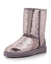 ugg sale neiman ugg ugg australia boots metallic leopard print