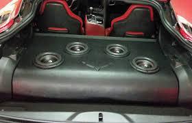 c6 corvette stereo upgrade c7 stereo upgrade corvetteforum chevrolet corvette forum