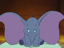 dumbo movie at target black friday dumbo 70th anniversary edition blu ray review at why so blu