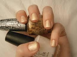 shatter nail polish designing in the golden state