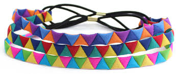 primark hair accessories fashion handmade rainbow for women primark hair accessories buy