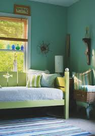 light turquoise paint for bedroom bedroom cool bedroom endearing pink including double door light