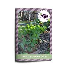 the no dig vegetable garden my productive backyard learn to