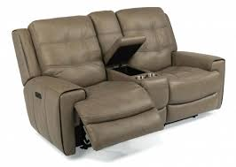 furniture electric recliner chairs inspirational electric