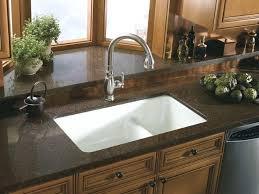 bronze faucets kitchen delta lewiston kitchen faucet mydts520