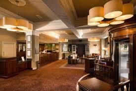 st george hotel in harrogate shearings hotel breaks