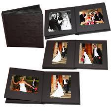 classic photo album weddings david betteridge photography