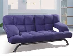 Modern Microfiber Sectional Sofas by Gino Contemporary Microfiber Sectional Sofa S3net Sectional