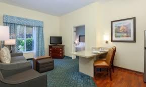 Wyndham Nashville One Bedroom Suite Homewood Suites Hotel By Hilton Nashville Airport
