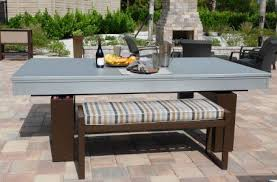 all weather billiards and games outdoor pool tables u2013 r u0026r outdoors