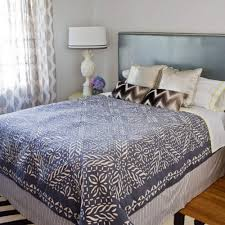 What S A Duvet Page 6 Of 771 Best Interior Inspiring