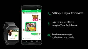 nextplus free sms text calls android apps on google play