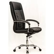 Executive Chairs Manufacturers In Bangalore Buy Office Chairs Mumbai Ample Seatings