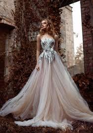paolo sebastian wedding dress best 25 paolo sebastian wedding dress ideas on paolo