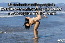 best friend quotes about friendship sweet sayings for